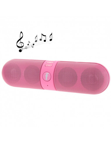 CABLE USB 3.0  AM-AM MACHO MACHO 1.5m