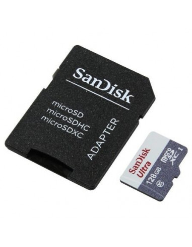 TONER BROTHER NEGRO TN241BK DCP-9020DCW RECICLADO
