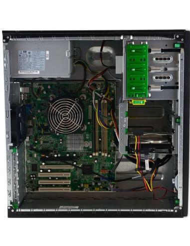 CONSOLA ARCADE RECALBOX WIFI 2 MANDOS XXL 64GB BB