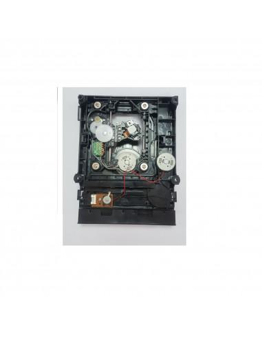 ORDENADOR LENOVO M58P C2D E8400 4GB SSD 240GB W10P