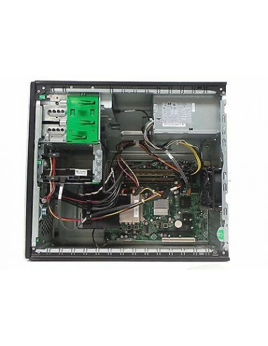 JUEGO PC FLYING CORPS GOLD