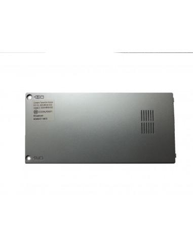 BATERIA LITIO PSP1000 FAT 3600 mAh SATYCON