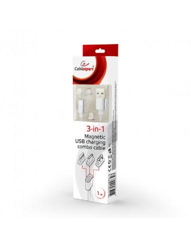 MEMORIA MEMORY STICK MICRO M2 2GB COMPATIBLE