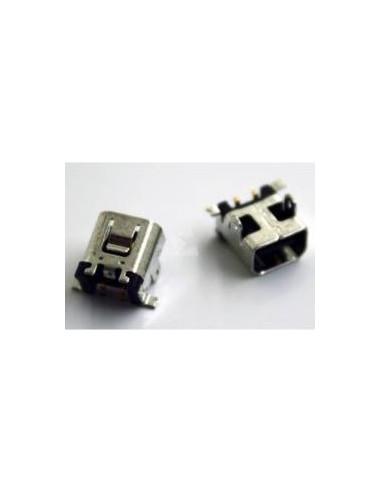 CABLE DATOS USB PSP-GO SATYCON