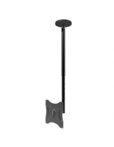 VENTILADOR PC USB COMPATIBLE PSTWO