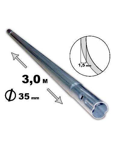 RECEPTOR TDT2 TDT-HD VGA HDMI RCA DVB-T2 MONITORES