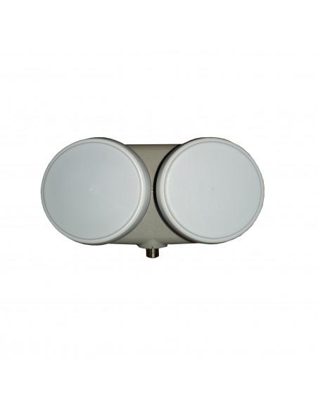 "SOPORTE TV G4 ARM ST-N2 17""-26"" 18KG VESA 100X100"