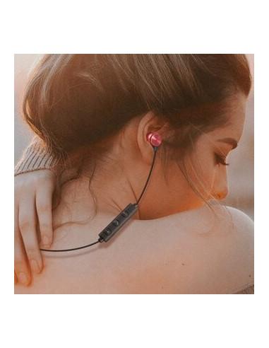 TOSHIBA A100 RAM AND WIFI MODEM COVER USADO V00092