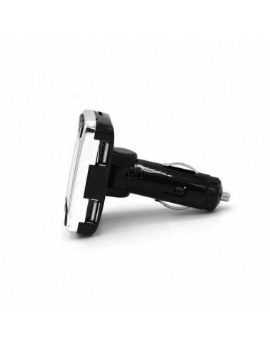 RECEPTOR SATELITE HD 1080p AIR SAT S505 HDMI