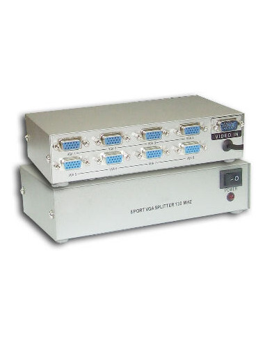 Z-OUTLET RECEP SAT OPENTEL ODS-4150 (1 SINTONIZ.)