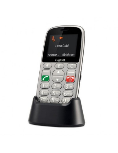 MANDO TV UNIVERSAL 5 EN 1 ONE FOR ALL