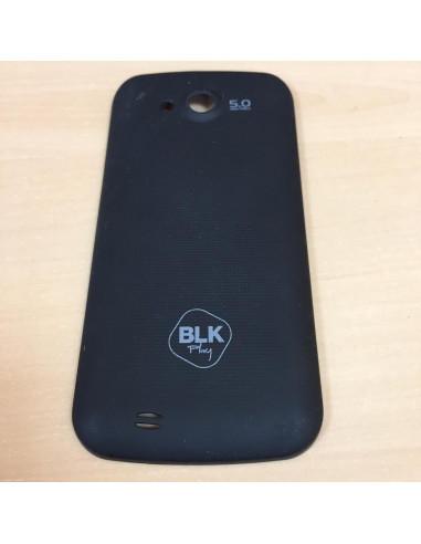 MANDO TV UNIVERSAL 12 EN 1 UNI700