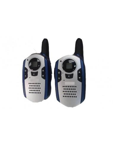 MANDO TV CRT COMPATIBLE PARA VESTEL RC2040