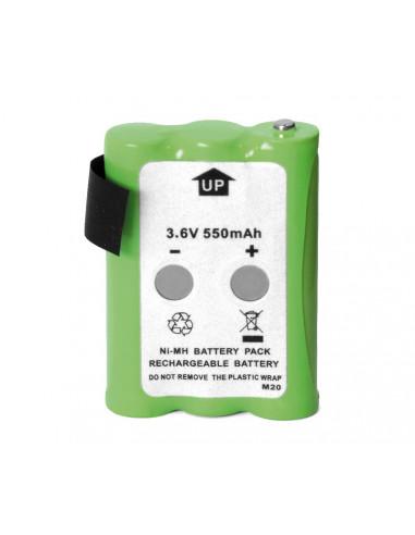 MANDO TV CRT PARA GRUNDIG GR-720 GRU200 - SOLO CRT