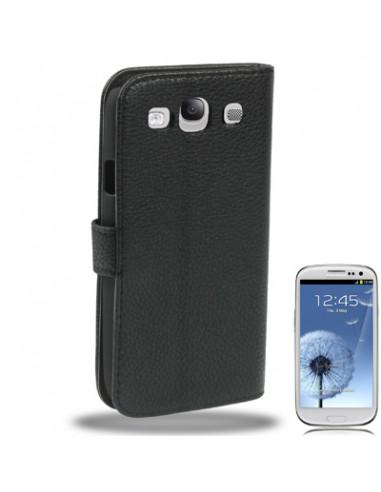 MANDO DVD/DIVX MP3000 SATYCON