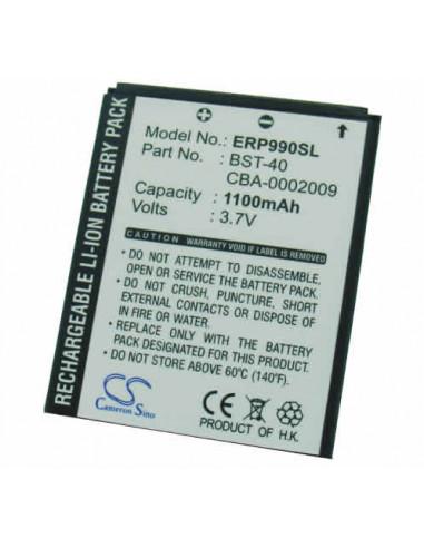 SMARTPHONE XIAOMI REDMI NOTE 8T 4GB 128GB DS GRIS