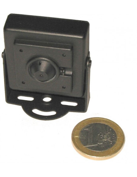 FUNDA PROTECTORA IPHONE 4 / 4S BLANCO BEIGE