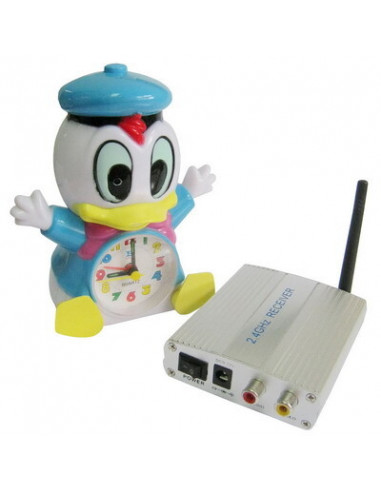 FUNDA MORADO DISEÑO LOVE PARA MOVIL / MP3