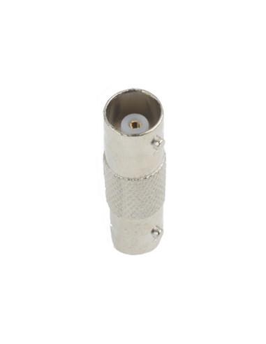 CARGADOR COCHE MOVIL MICRO USB 5V / 1A SATYCON