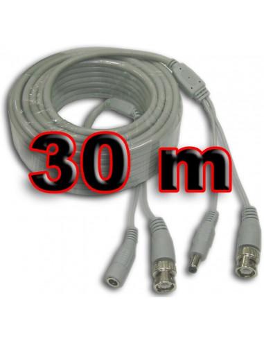 CABLE DATOS USB SAMSUNG C2 / NV SERIES SATYCON