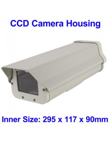 CABLE DATOS USB CANON / KODAK C SERIES SATYCON