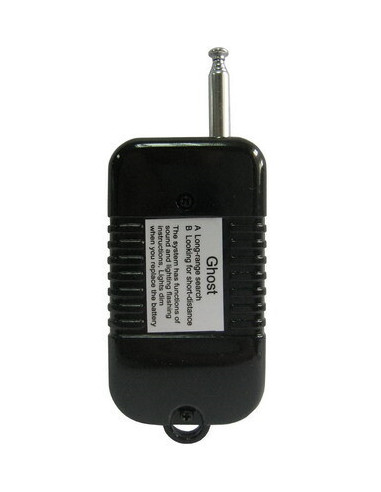 CABLE DATOS USB MD2 CAMARA DIGITAL SONY W SERIES