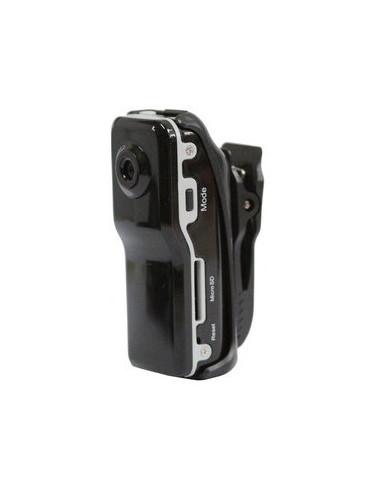 CABLE USB DATOS CAMARA SAMSUNG S50 / S760 SATYCON