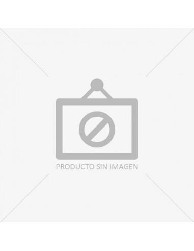 AURICULAR MANOS LIBRES INALAMBRICO BLUETOOTH DIADE