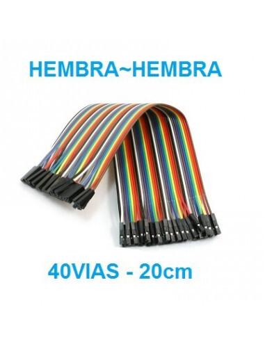 BATERIA MOVIL SAMSUNG AB533640BU