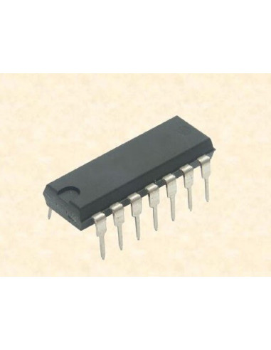 CARGADOR COCHE MECHERO MINII USB 5 PINES 5V / 0.5A