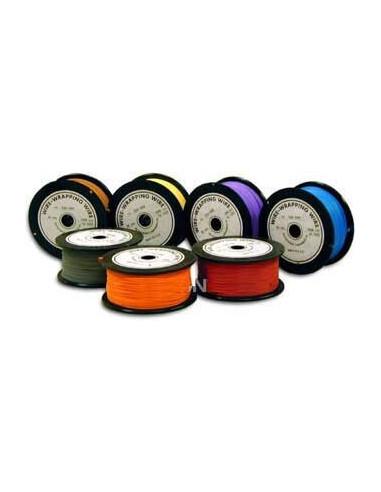 CAMARA IP WIFI SATYCON IR NC543W IP66