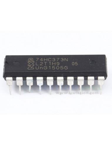 TARJETA VIDEOVIGILANCIA CCTV 4C PCI-4125 TW6801
