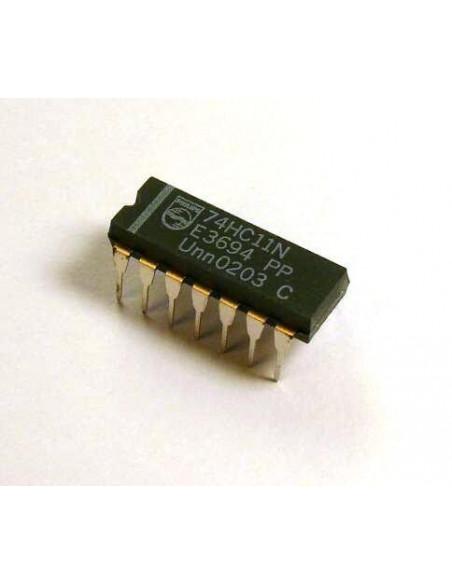 CAPTURADORA VIDEO USB 4 CAMARAS+AUD SATYCON CAP400