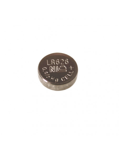 CONECTOR HEMBRA VIDEO / LEDS 5.5X2.1mm