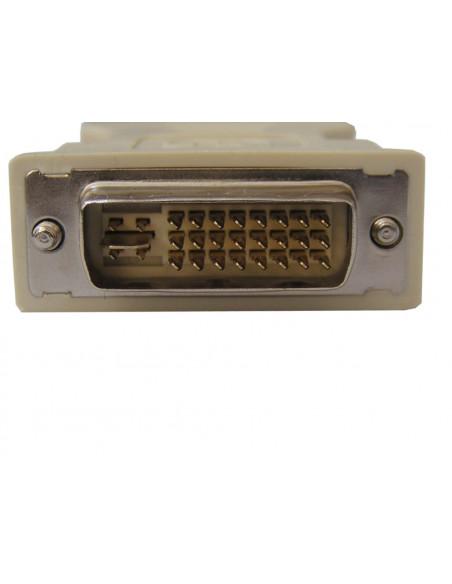 RECEPTOR GPS SATYCON CON CABLE USB 65 CANALES