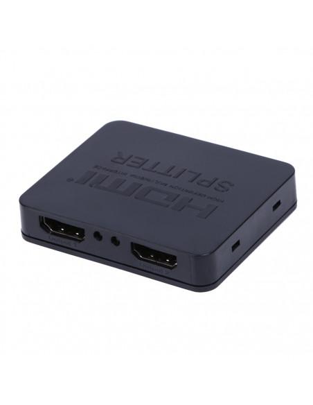 CARCASA ESPAÑA PARA IPHONE 3/3G/3GS