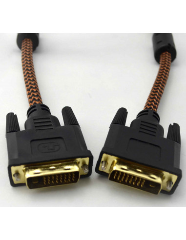 FUNDA TRANSPARENTE PARA IPHONE 5