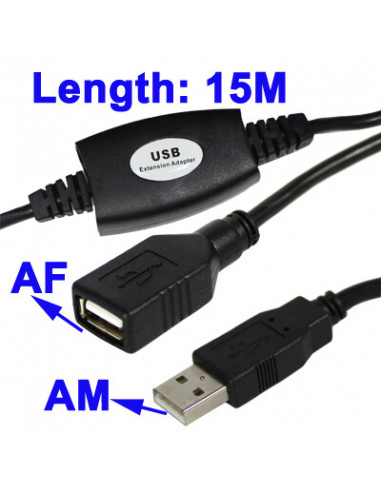 "SOPORTE TABLET COCHE VENTOSA TABLET/IPAD 7"" A 9"""