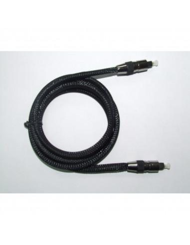 CABLE USB CARGA Y DATOS APPLE/PSP/DS/DSI/3DS/3DSXL
