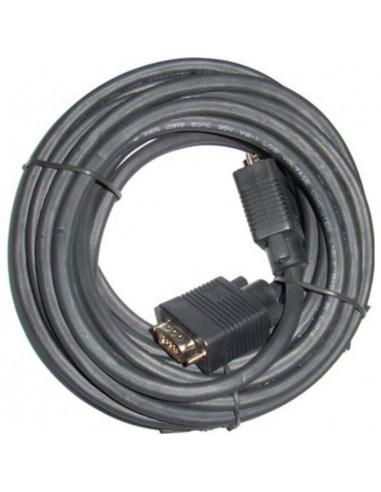 CABLE USB AM PARA IPOD IPHONE IPAD DATOS Y CARGA B