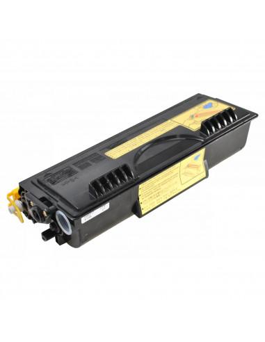 Z-OUTLET PROGRAMADOR INFINITY-PHOENIX USB