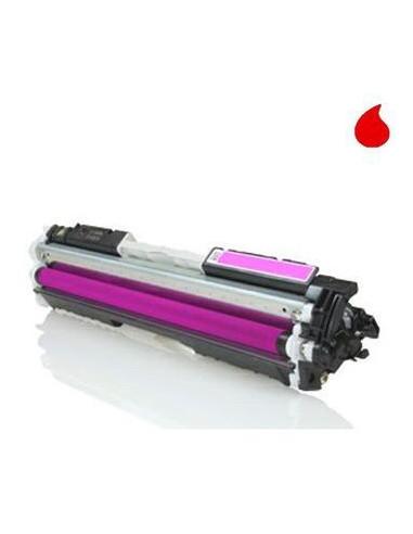 SPRAY ANTIHUMEDAD H2O