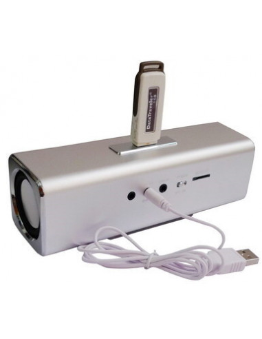 EEPROM 24LC64 8PIN DIL 64K