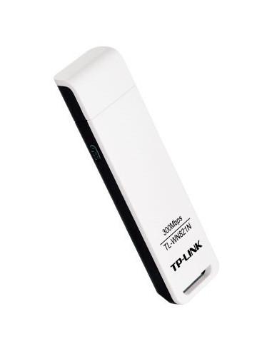 ADAPTADOR CONVERSOR HDMI2 A RCA SATYCON HDMI2AV BL