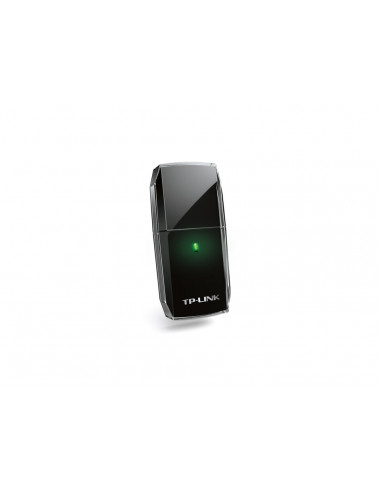 ADAPTADOR HDMI A VGA + AUDIO BLANCO HDMI2VGA