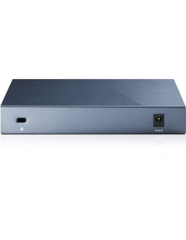CABLE ALARGADOR USB2.0 5.0 METROS PASIVO SATYCON