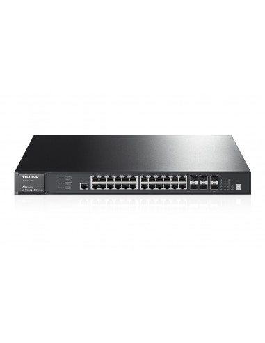 CABLE FIREWIRE IEE1394 6M/4M 0.75 METROS SATYCON