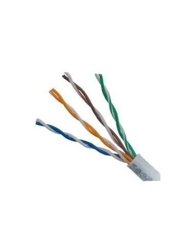 CABLE DISPLAYPORT DP MACHO A HDMI  MACHO 1.8M