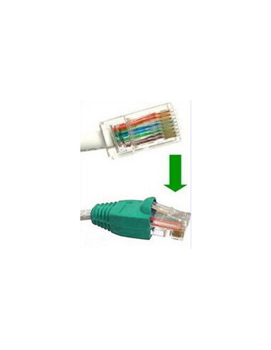 "Z-OUTLET CAJA EXTERNA HDD 2.5"" SATA USB2.0 SATYCON"