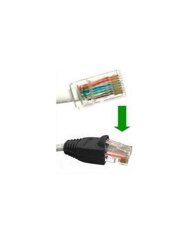 CD-R 52X VERBATIM 700MB TARRINA 25 UDS.